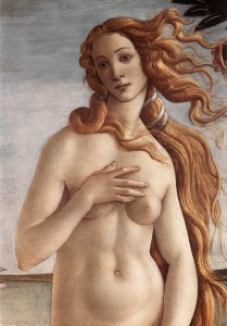 Birth_of_Venus_detail